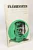 Frankenstein - adapted by M. Gillet - facts and fiction in easy english. Shelley Mary