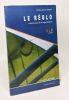 Le réglo - le dictionnaire de réglementation ULM. Le Camus Pierre-Jean