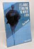 Les jambes d'Emilienne ne mènent à rien --- avec hommage de l'auteur. Bonnand Alain
