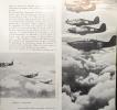 La seconde guerre mondiale tome premier et second. Cartier Raymond