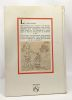 Les croisades apogée de la chevalerie - collection caravelle - avant-propos de Margaret B. Freeman. Williams Jay