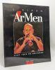 Coffret l'Album ArMen: Hors série 1991 + N°2 +N°3 + N°4 + Hors Série Bretagne --- 5 volumes. Collectif
