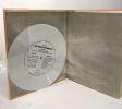Un siècle de radio et de télévision - vendu avec son vinyle. Descaves Pierre Martin A.v.j