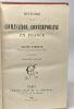 L'intelligence - tome VII - traité de psychologie expérimentale. Fraisse Paul Piaget Jean