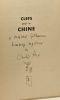 Clefs pour la Chine avec hommage de l'auteur. Roy Claude