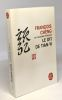 Le Dit de Tianyi - Prix Femina 1998. Cheng François