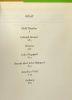 Romane II --- Moll Flanders  Colonel Jacques  Roxana  John Sheppard  Jonathan Wild. Defoe Daniel