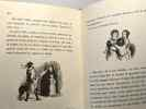 Coffret 4 romans: Les fées de la mer; Monsieur le vent et madame la pluie; Trésor des Fèves et Fleur des Pois  Le génie Bonhomme; Le Prince ...