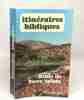 Itinéraires bibliques - guide de terre sainte. Auscher Béguerie Tournus