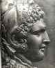 Histoire mondiale des guerres ( 3 vols) tome I : de l'âge des cavernes à la chute de Byzance  tome II : des guerres d'Italie à 1848  tome III : du ...