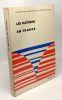 Les Haïtiens en France. Bastide Morin Raveau