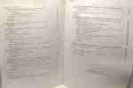 Ethnolinguistique - contributions théoriques et méthodologiques --- Lacito Documents Eurasie 5. Alvarez-Pereyre Frank