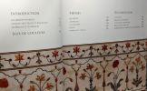 Splendeurs mogholes: Art et architecture dans l'Inde islamique. Michell George  Crombe Véronique  Collins Dennis