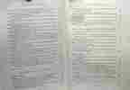 Chronique d'Egypte LXVIII (1993) fasc. 135-136 + Chronique d'Egypte LXIX (1994) fasc.137 --- 2 livres. Fondation Égyptologique Reine Elisabeth