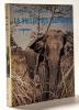 La vallée des éléphants. Campbell Reginald