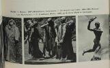 Kunst van altamira tot heden. Adriaens Baudouin Claerhout Mertens