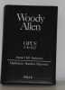 Opus 9-10-11-12 annie hall  intérieurs  manhattan  stardust memories. Allen Woody