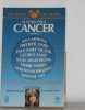 Cancer. Pasquier Caroline  Nicola Jean-pierre