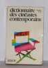 Dictionnaire des cinéastes contemporains. Ford Charles