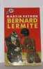 Bernard Lermite. Veyron Martin