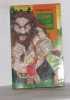 L'ami de l'ogre. Barbeau Philippe  Illustrations De Riu Michel