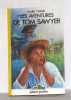 Les aventures de tom sawyer. Twain Mark