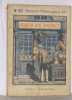 Romans populaires n°182 Au Bon Roi Dagobert. Angel-flory
