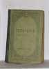 TITI LIVII - Ab Urbe Condita - Libri XXI  XXIIXXIII  XXIV XXV texte latin. Riemann O.  Benoist E