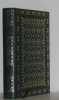 La france féodale 987-1515. De Lévis Mirepoix Duc