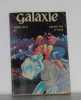 Galaxie aout-sept 1975 n° 135-136.