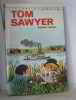 Tom sawyer. Twain Mark