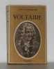 Voltaire. Charpentier John