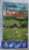 Guide explo de la montagne. Paul-Henry Plantain