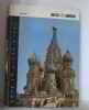 Moscou et leningrad. Rondière Pierre