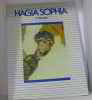 Hagia sophia (français).