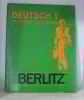 Deutsch 1 (1).