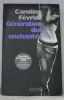 Génération des enchantés : Chronique autobiographique. Caroline Février
