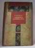 L'Auberge du Laurier vert ou Maïtena la Préférée. Favergeat M.  Illustrations De A. Galland