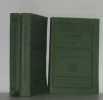 Les confessions ( 3 vols - complet ). Rousseau J.j