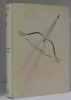 La postérité d'Icare. Boisset Maurice  Illustrations De G. Ste Croix