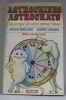 Astrochiens astrochats. Beauchêne Patrick  Meunier Maurice