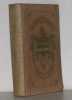 Les mésaventures de jean-paul choppart. Desnoyers Louis  Giacomelli H. Et Zier Ed (illustrations)