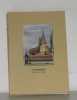 Thailande L'Iconothèque de Folker Reichert. Reichert Folker