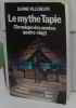 Le mythe tapie. Villeneuve Jeanne
