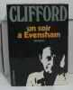 Un soir à Evensham. Clifford