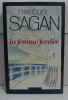La femme fardée. Sagan Françoise