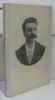 Les écrivains célèbres Maupassant. Mazenod Lucien