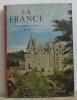 La france géographie-tourisme tome II. Collectif