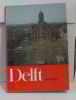 Delft en images. Oosterloo Jan H