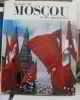 Histoire de Moscou et des moscovites. Collectif